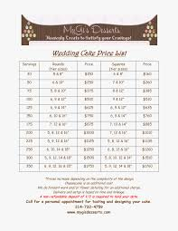 cake prices designs wedding cakes and prices icets info