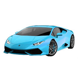 car lamborghini blue lamborghini clipart blue sports car pencil and in color