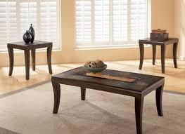 livingroom table table living room modern jerichomafjarproject org