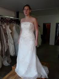 essayage robe de mari e de mariee essayage
