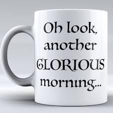 amazon com funny mug hocus pocus mug hocus pocus quote