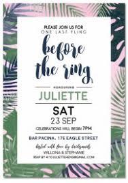 Invatations Invitations Online Australia From Paper Divas Invitations