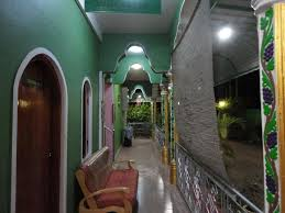 best price on victoria guest house in pasikuda reviews