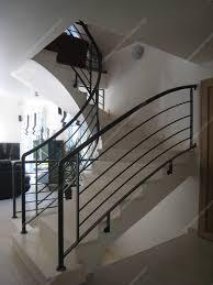 Rambarde Escalier Lapeyre by Emejing Rampe Escalier Design Photos Transformatorio Us