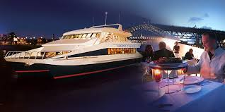 dinner cruise sydney sydney dinner cruise discounts save up to 20