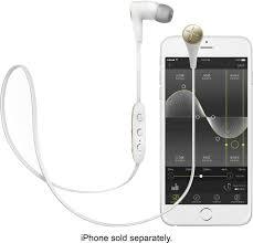 jaybird x2 black friday jaybird x3 sport wireless in ear headphones white 985 000853
