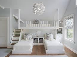 Schlafzimmer Ohne Schrank Gestalten Die Kleine Wohnung Einrichten Mit Hochhbett Freshouse