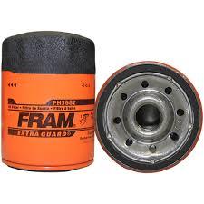 nissan altima coupe oil filter engine oil filter extra guard fram ph3682 ebay