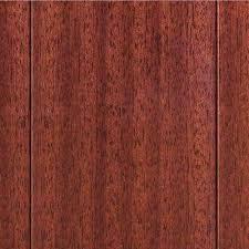 Locking Laminate Flooring Awesome Locking Hardwood Flooring Attractive Locking Laminate