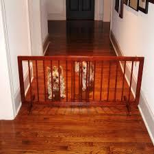 Extra Wide Gate Pressure Mounted Dog Gates Doors U0026 Pens Indoor U0026 Outdoor Pet Gates Pens U0026 Doors
