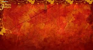 thanksgiving corner thanksgiving background