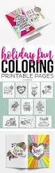 85 best coloring pages images on pinterest coloring sheets