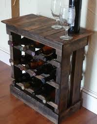 reclaimed wood wine storage cabinet u2013 great lakes reclaimed