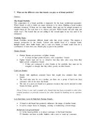 Bank Letter Of Intent Sample by Bm Group Qus