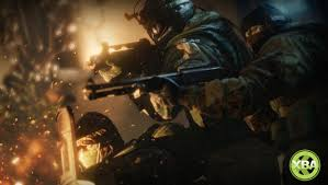 siege med rainbow six siege trailer profiles german counter terrorism unit