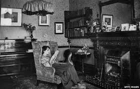 edwardian homes interior 10 dangerous things in edwardian homes news