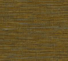wallpaper snake skin ocher brown as creation 33988 3