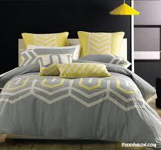 Grey And Yellow Comforters Comforter Gray And Yellow Comforter Gray Comforter Sets Gray And