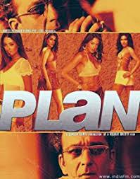 plan 2004 torrent downloads plan full movie downloads