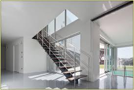 indoor stair railing home design ideas