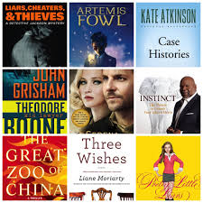 today only 50 bestselling kindle books are 2 99 or less