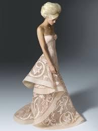 high wedding dresses 2011 18 best versace images on dresses high fashion