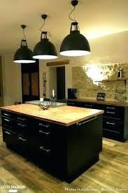 ikea cuisine eclairage eclairage led cuisine ikea aclairage de cuisine ikea aclairage