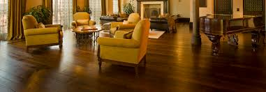 hardwood flooring company nyc wood flooring installation york