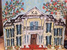 Sorority House Floor Plans Not All Sororities Are Created Equal The Best Sorority Houses In