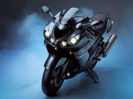 kawasaki manuals pdf motorcycle owner manuals pdf download
