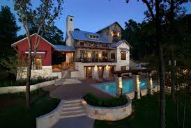 build your dream home online design your own home online with good build your own home designs
