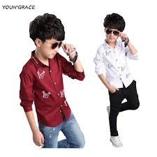 boys fashion formal images reverse search