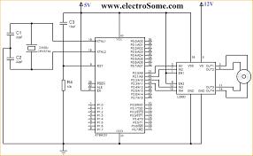 car camera wiring diagram daytime running light wiring diagram