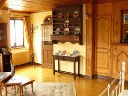 chambre pic epeiche pic epeiche le relais de planquery 3 agréables ch d hôtes à