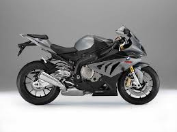 2014 Bmw 1000rr Ordered My Grey 2013 Anyone Know The Changes From 2012 Bmw