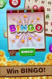 bingo heaven apk bingo island bingo slots for android apk