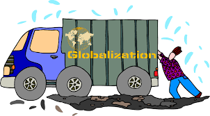 mud truck clip art globalization archives enterra solutions