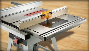 Ridgid Table Saw Extension Bench Dog Products Pro Max