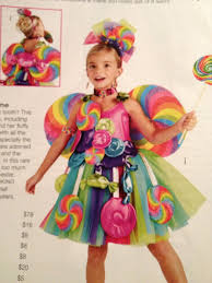candy costumes candy fairy princess costume images карнавал fairy