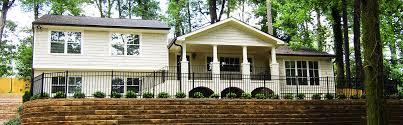 home decor atlanta ga 4 bedroom house in atlanta georgia home decor interior exterior