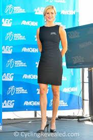 tour of california podium girls tour of california14 stg3 podium girls and more nice goodies