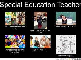 Special Ed Meme - 30 best teach special education teacher images on pinterest