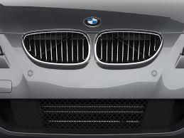 2010 bmw 550i gran turismo bmw luxury sedan wagon review