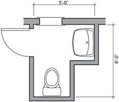 design bathroom floor plan bathroom floor plan half bath part of master bah for guests use