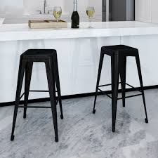 siege bar ikea ikea tabouret bar cuisine affordable cuisine with ikea tabouret