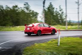 subaru wrx hatch 2018 2018 subaru wrx sti i u0027ll be your driver
