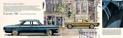 chevrolet corvair history and online sales ruelspot com
