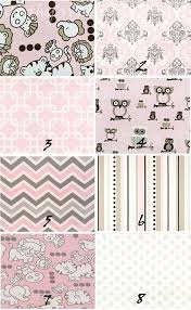 Pink Chevron Curtains Best 25 Grey Chevron Curtains Ideas On Pinterest Black And Grey