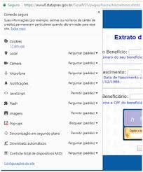 www previdencia gov br extrato de pagamento inss dataprev consultar extratos e pagamentos inss 2018