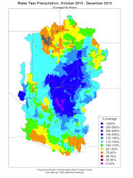 Colorado Snowpack Map Lower Colorado Water Supply Outlook January 1 2016